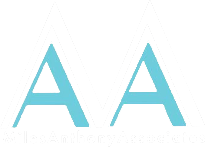 MAA Agency | Home | Acting Agency | TV Management | Film Management